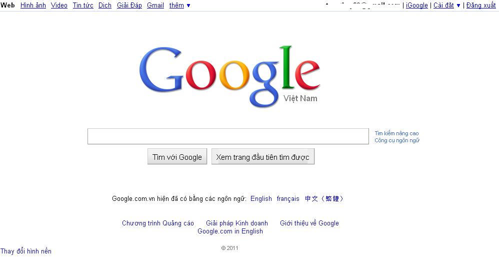 Dịch vụ seo tại Vinh Nghệ An